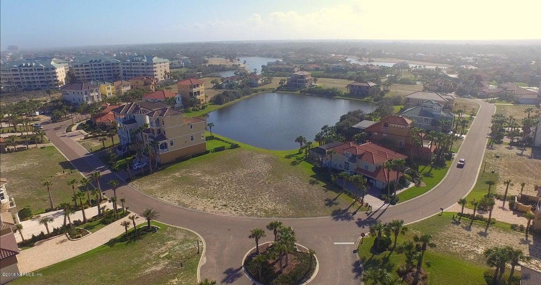 67 HAMMOCK BEACH,PALM COAST,FLORIDA 32137,Vacant land,HAMMOCK BEACH,938737