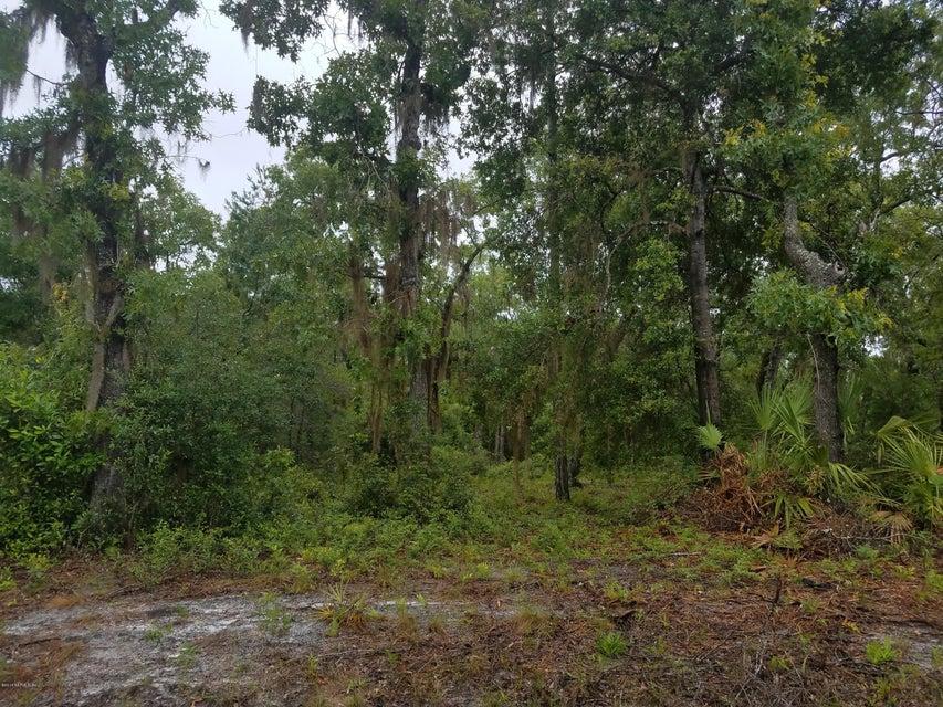 658 HILLSBOROUGH,FLORAHOME,FLORIDA 32140,Vacant land,HILLSBOROUGH,938742