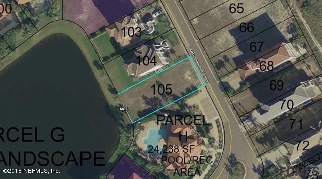 49 HAMMOCK BEACH,PALM COAST,FLORIDA 32137,Vacant land,HAMMOCK BEACH,938741