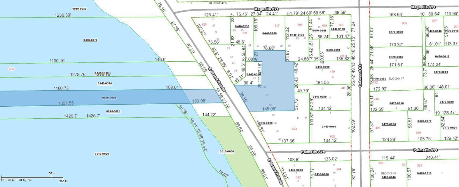 UNASSIGNED LOCATION,CRESCENT CITY,FLORIDA 32112,Vacant land,UNASSIGNED LOCATION,938753