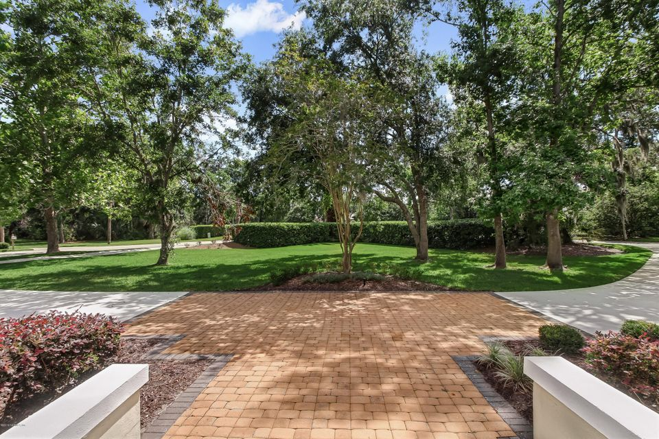 24401 HARBOUR VIEW DR PONTE VEDRA BEACH - 65