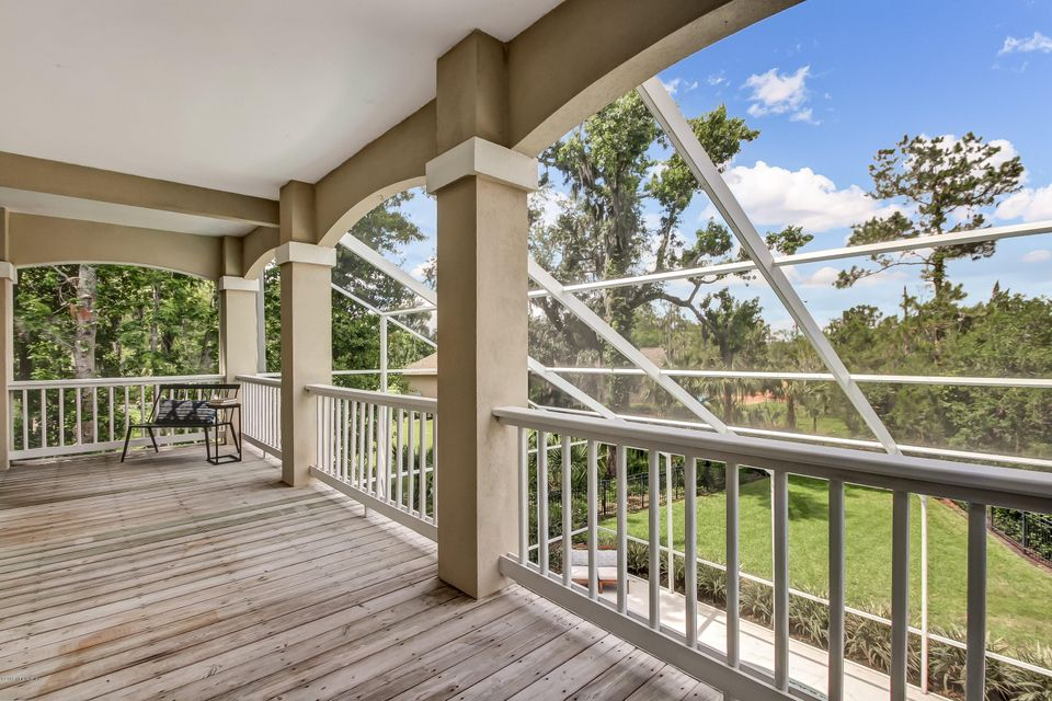 24401 HARBOUR VIEW DR PONTE VEDRA BEACH - 38