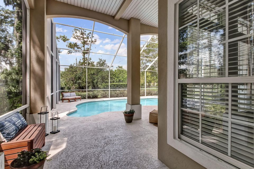 24401 HARBOUR VIEW DR PONTE VEDRA BEACH - 46