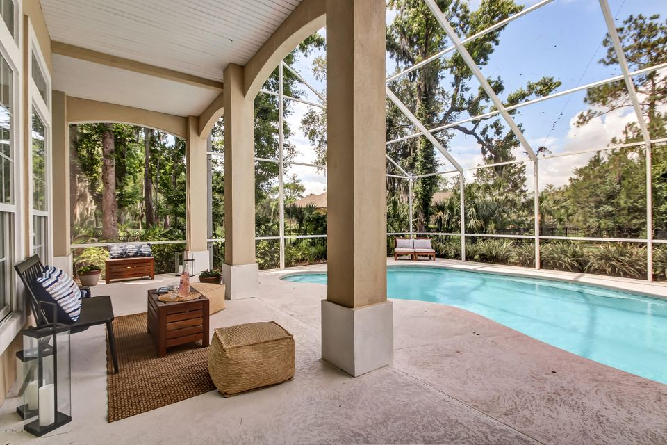 24401 HARBOUR VIEW DR PONTE VEDRA BEACH - 49