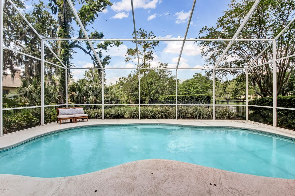 24401 HARBOUR VIEW DR PONTE VEDRA BEACH - 4