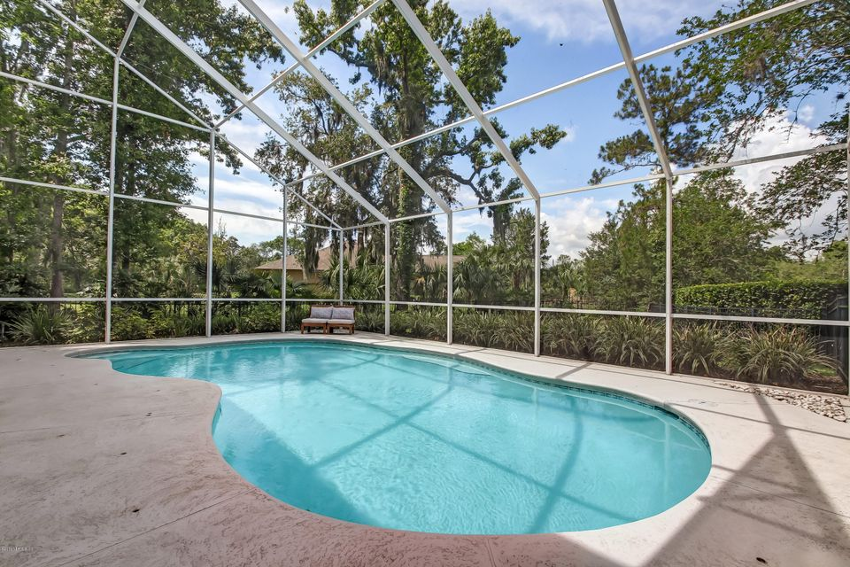 24401 HARBOUR VIEW DR PONTE VEDRA BEACH - 51
