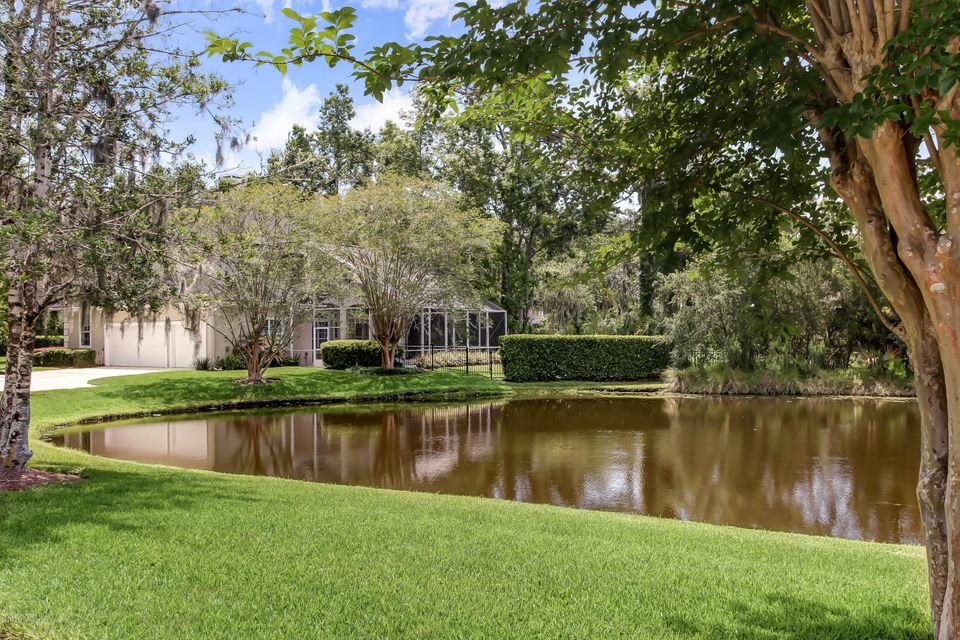 24401 HARBOUR VIEW DR PONTE VEDRA BEACH - 56