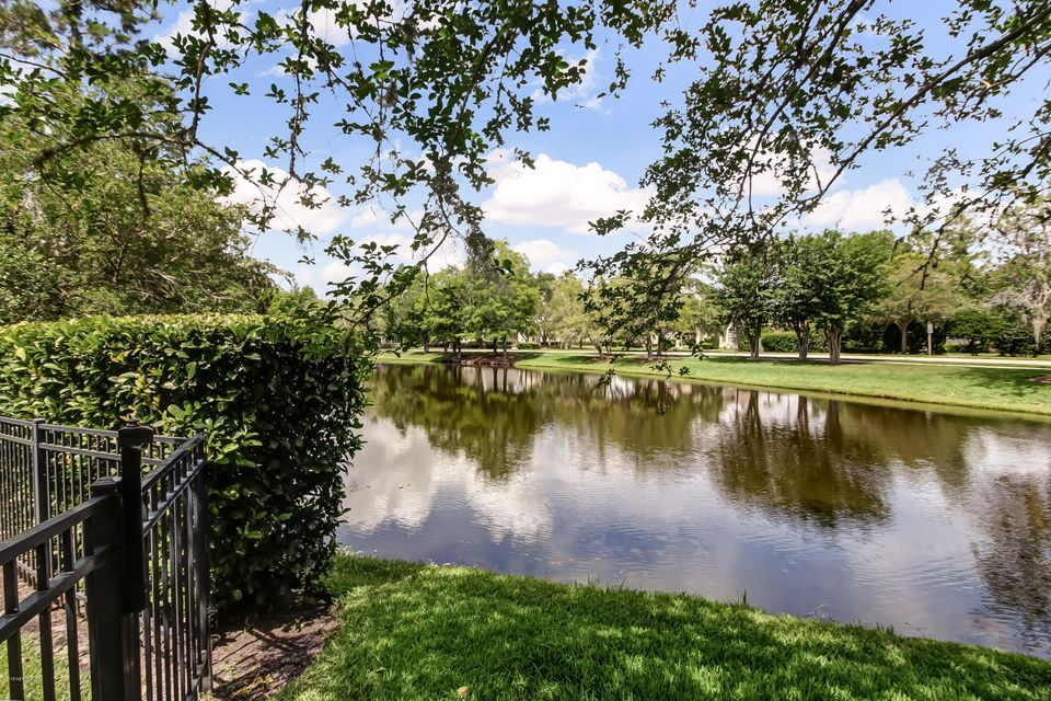 24401 HARBOUR VIEW DR PONTE VEDRA BEACH - 58