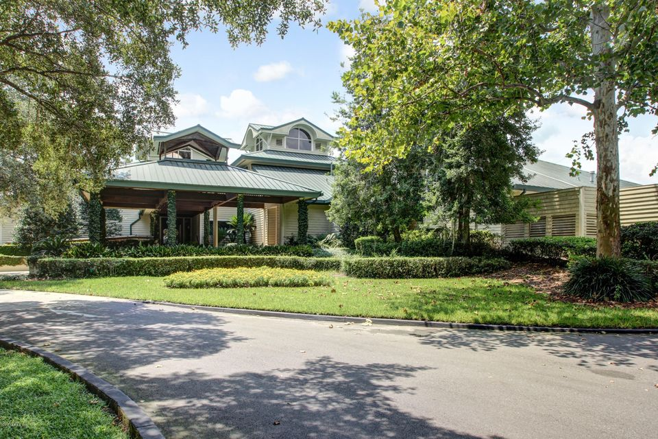 24401 HARBOUR VIEW DR PONTE VEDRA BEACH - 66