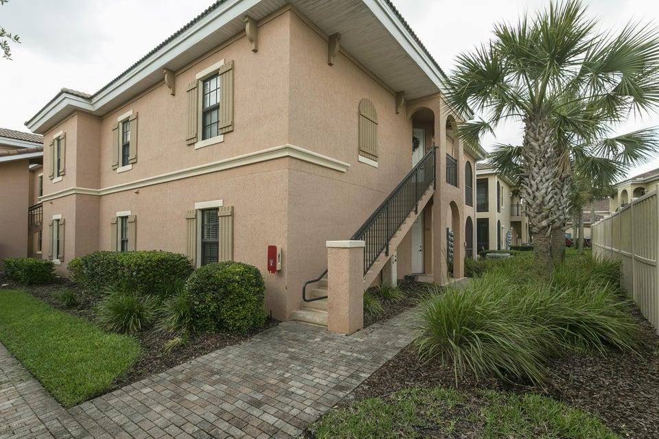 155 CALLE EL JARDIN, ST AUGUSTINE, FLORIDA 32095, 3 Bedrooms Bedrooms, ,2 BathroomsBathrooms,Residential - condos/townhomes,For sale,CALLE EL JARDIN,938835
