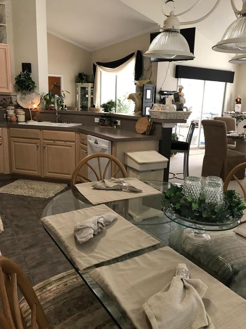 693 LAKE STONE, PONTE VEDRA BEACH, FLORIDA 32082, 4 Bedrooms Bedrooms, ,2 BathroomsBathrooms,Residential - single family,For sale,LAKE STONE,939099