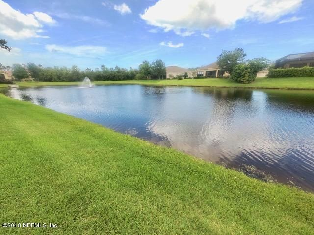 116 THICKET CREEK TRL PONTE VEDRA - 3