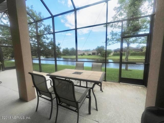 116 THICKET CREEK TRL PONTE VEDRA - 5