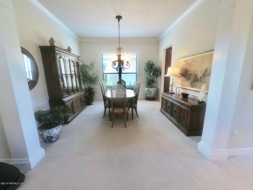 116 THICKET CREEK TRL PONTE VEDRA - 8