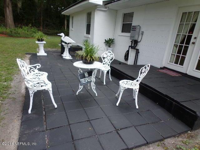 101 HARRIS, PALATKA, FLORIDA 32177, 3 Bedrooms Bedrooms, ,2 BathroomsBathrooms,Residential - single family,For sale,HARRIS,939349