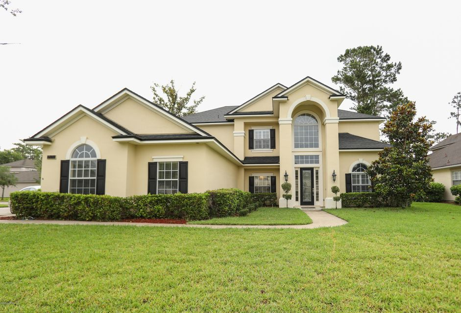 2151 AUTUMN COVE, FLEMING ISLAND, FLORIDA 32003, 5 Bedrooms Bedrooms, ,3 BathroomsBathrooms,Residential - single family,For sale,AUTUMN COVE,939146