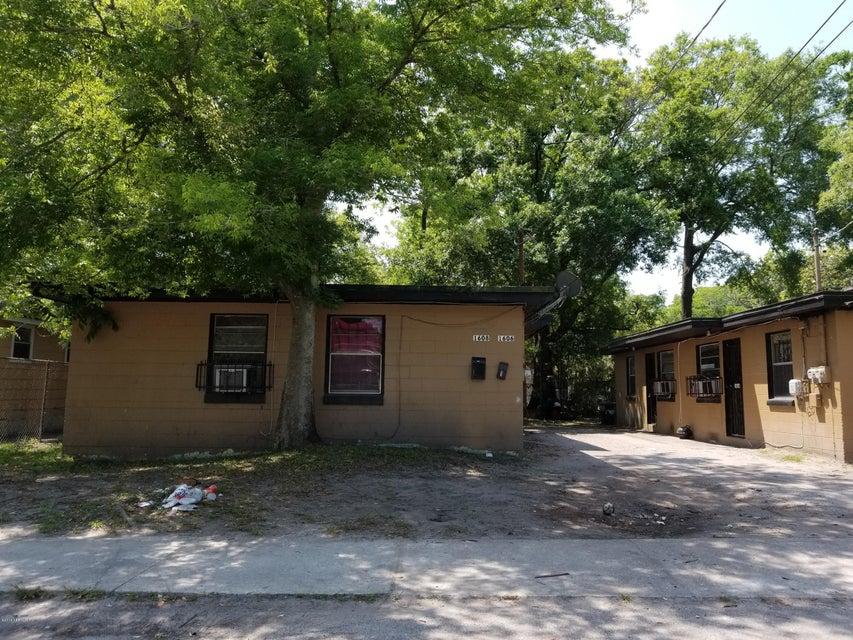 1606 UNION,JACKSONVILLE,FLORIDA 32209,8 Bedrooms Bedrooms,4 BathroomsBathrooms,Commercial,UNION,939226