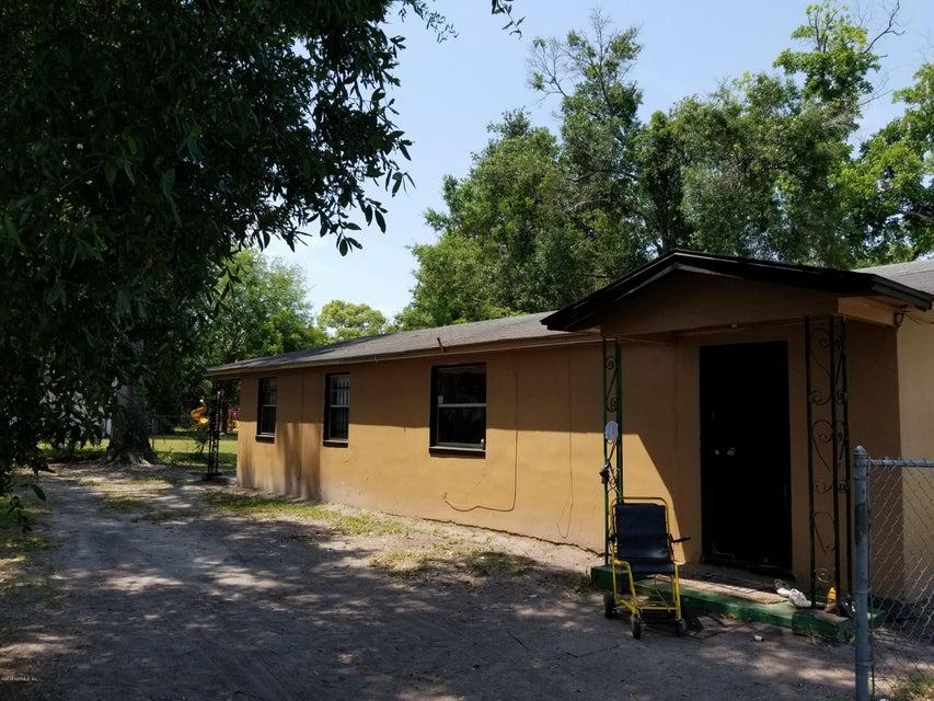 1614 3RD,JACKSONVILLE,FLORIDA 32209,4 Bedrooms Bedrooms,2 BathroomsBathrooms,Commercial,3RD,939237