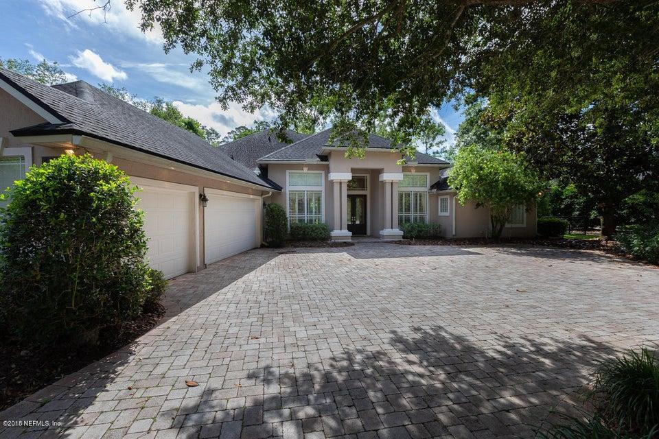 4473 SWILCAN BRIDGE, JACKSONVILLE, FLORIDA 32224, 3 Bedrooms Bedrooms, ,4 BathroomsBathrooms,Residential - single family,For sale,SWILCAN BRIDGE,939558