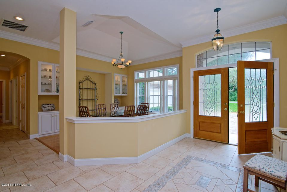 8956 LAKE KATHRYN DR PONTE VEDRA BEACH - 4