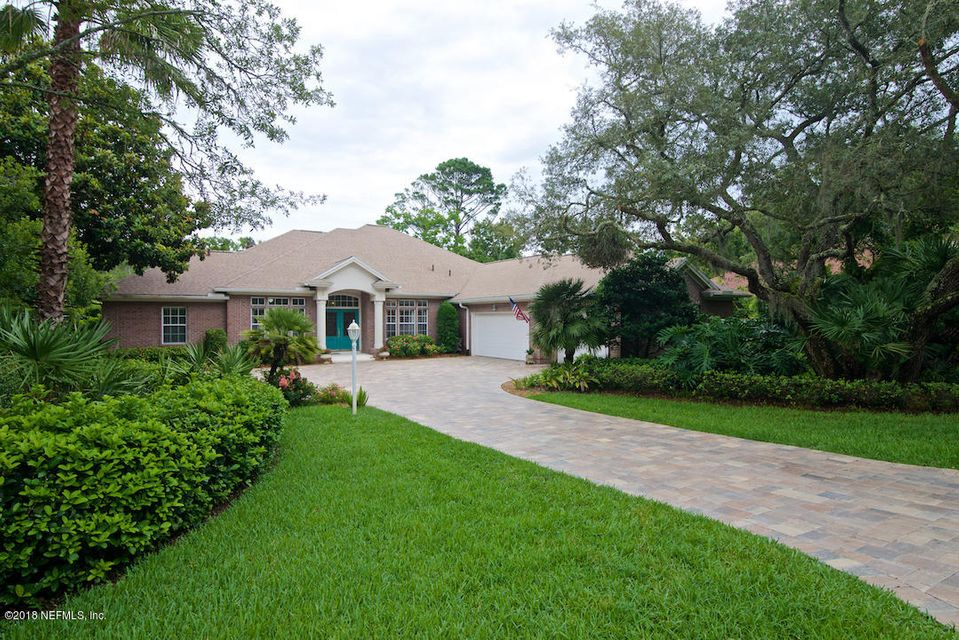 8956 LAKE KATHRYN DR PONTE VEDRA BEACH - 2