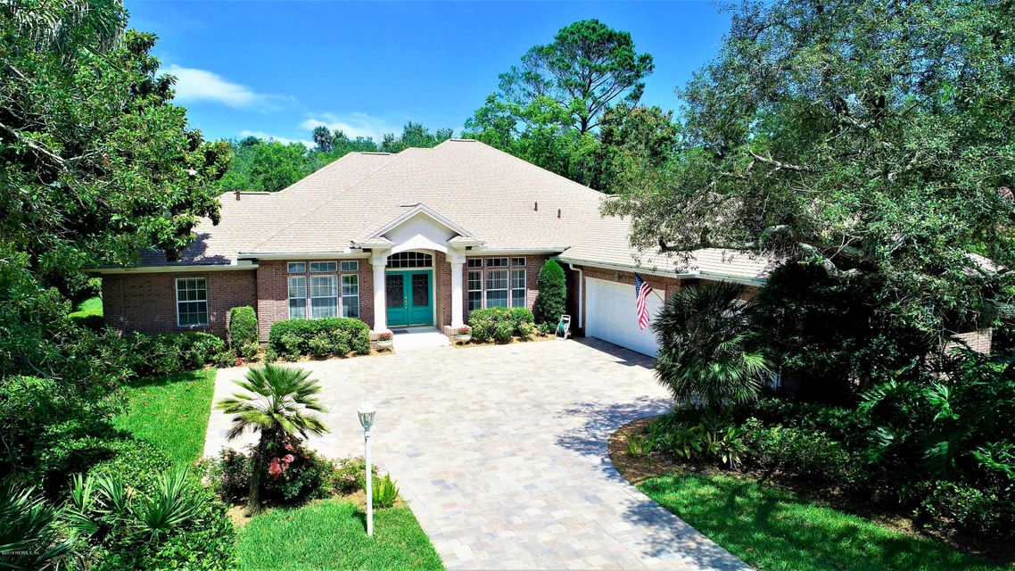 8956 LAKE KATHRYN DR PONTE VEDRA BEACH - 31