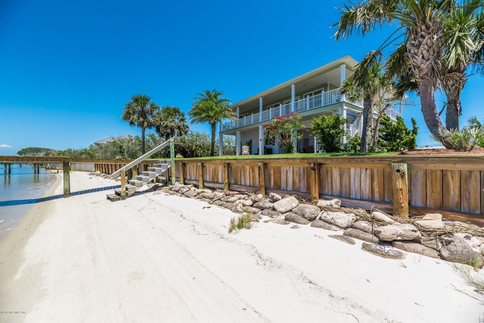 7707 A1A ST AUGUSTINE - 50
