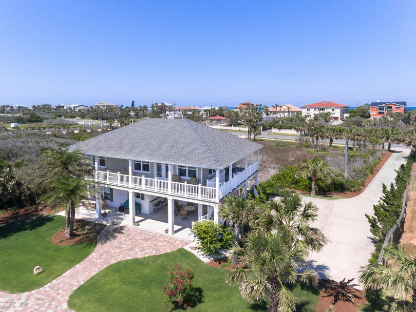 7707 A1A ST AUGUSTINE - 58