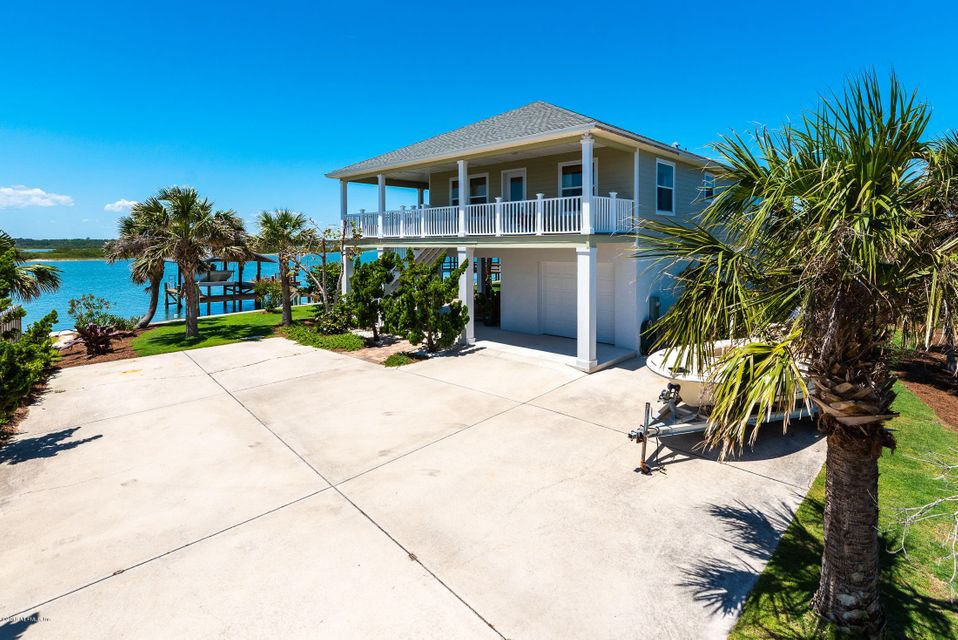 7707 A1A ST AUGUSTINE - 60