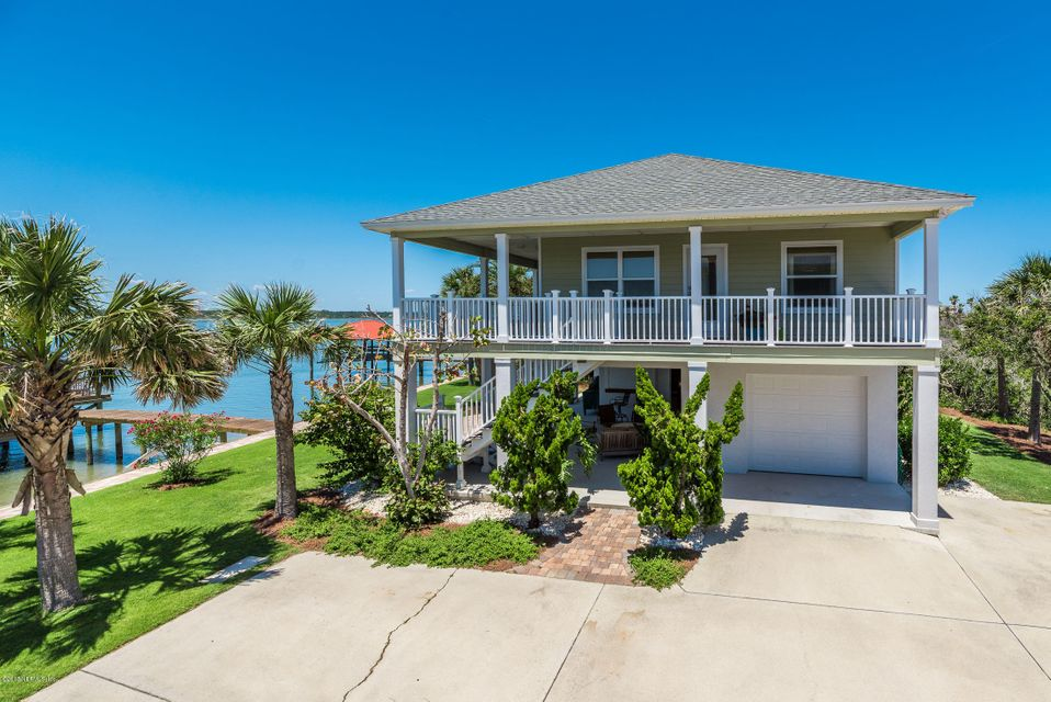 7707 A1A ST AUGUSTINE - 59