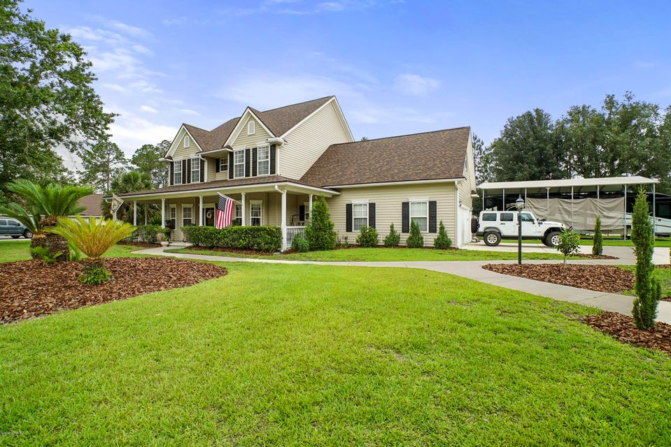 4080 CAP LOCK, MIDDLEBURG, FLORIDA 32068, 4 Bedrooms Bedrooms, ,2 BathroomsBathrooms,Residential - single family,For sale,CAP LOCK,939386