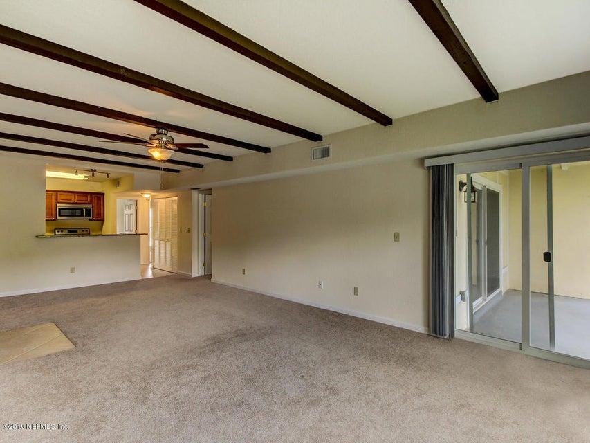 2223 ASTOR,ORANGE PARK,FLORIDA 32073,36 Bedrooms Bedrooms,24 BathroomsBathrooms,Multi family,ASTOR,939541