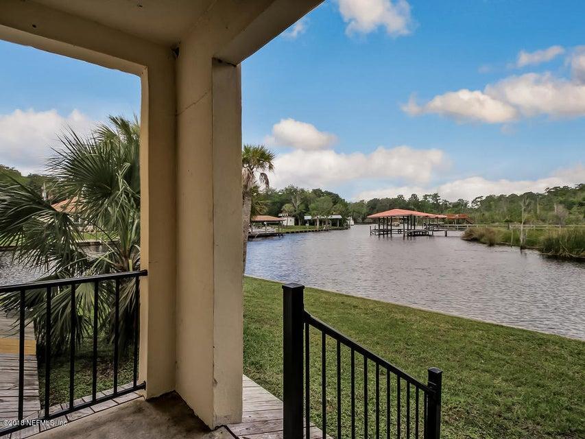 2223 ASTOR,ORANGE PARK,FLORIDA 32073,36 Bedrooms Bedrooms,24 BathroomsBathrooms,Multi family,ASTOR,939550