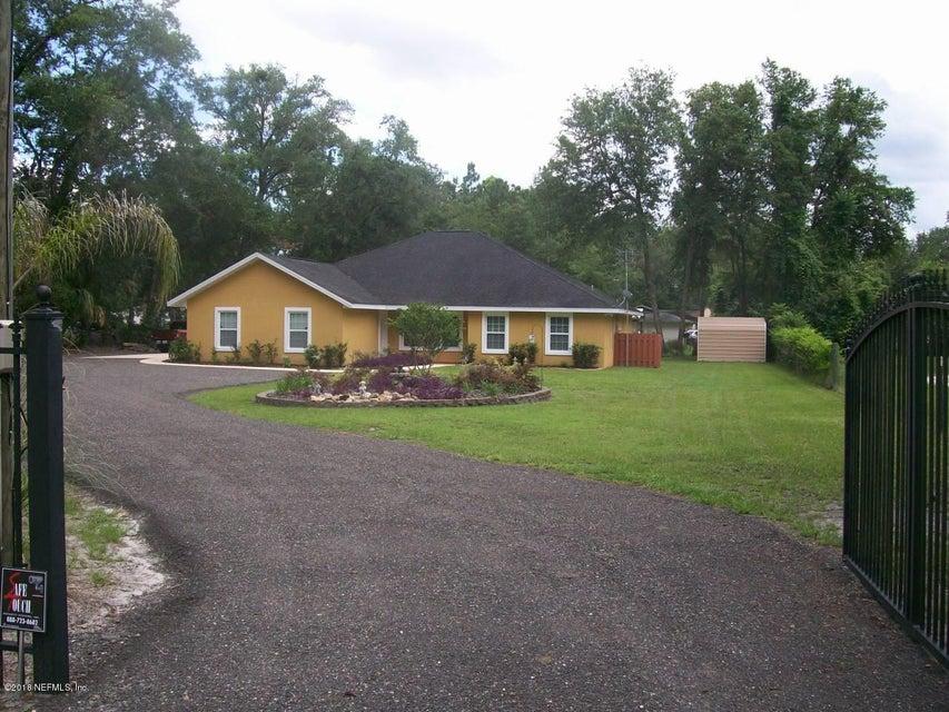 2601 EDGEMOOR, PALATKA, FLORIDA 32177, 3 Bedrooms Bedrooms, ,2 BathroomsBathrooms,Residential - single family,For sale,EDGEMOOR,939583