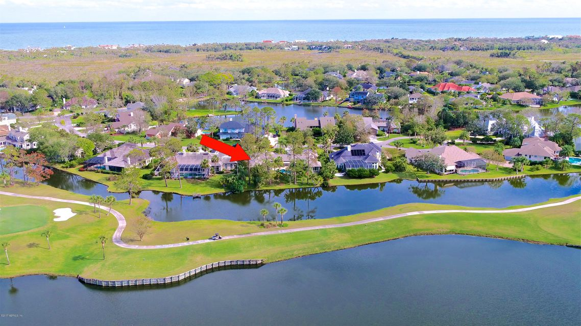 3120 TIMBERLAKE POINT PONTE VEDRA BEACH - 2