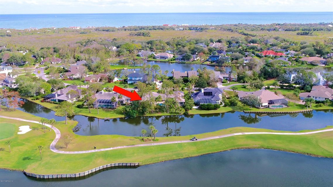 3120 TIMBERLAKE POINT PONTE VEDRA BEACH - 3