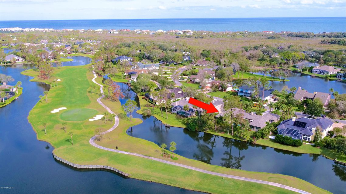 3120 TIMBERLAKE POINT PONTE VEDRA BEACH - 4