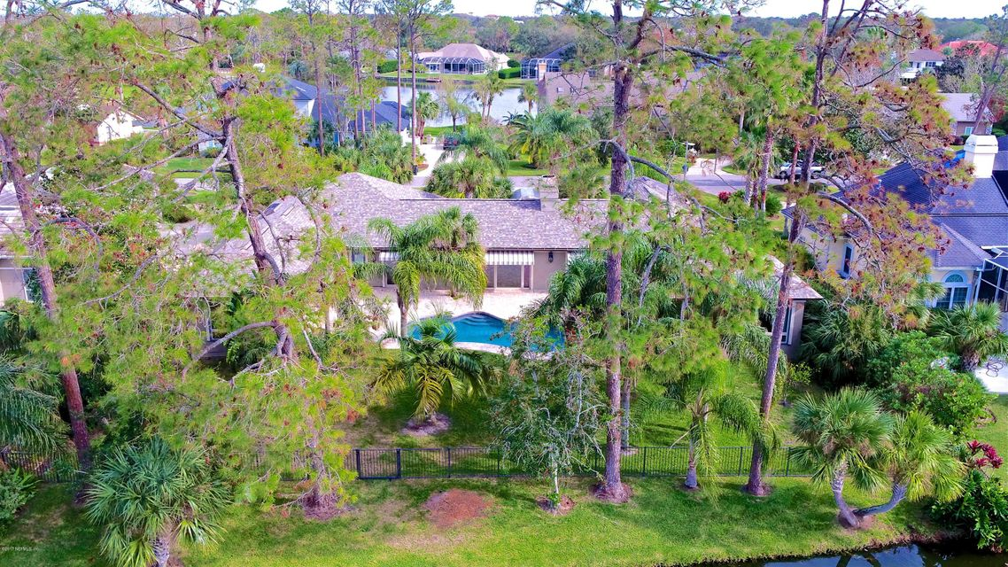 3120 TIMBERLAKE POINT PONTE VEDRA BEACH - 7