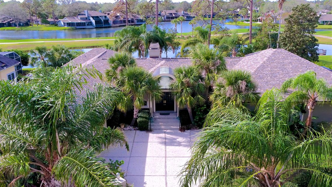 3120 TIMBERLAKE POINT PONTE VEDRA BEACH - 8