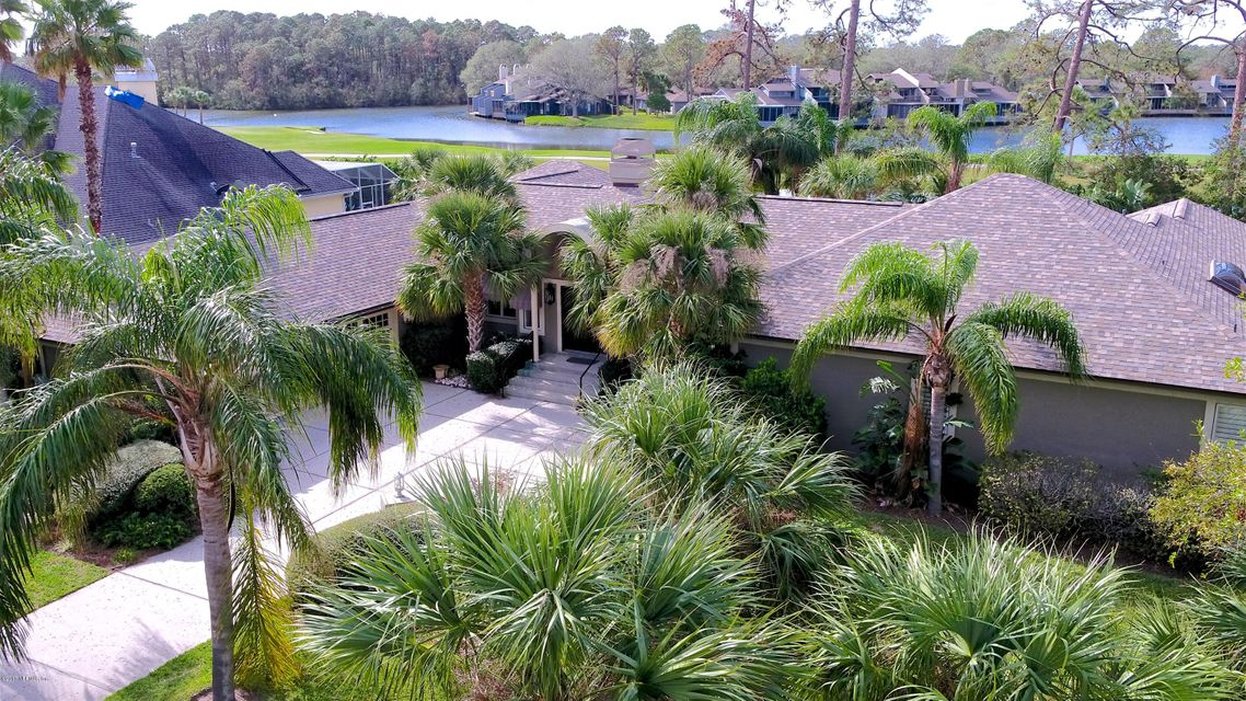 3120 TIMBERLAKE POINT PONTE VEDRA BEACH - 9