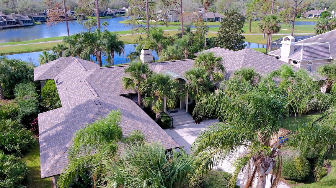 3120 TIMBERLAKE POINT PONTE VEDRA BEACH - 10