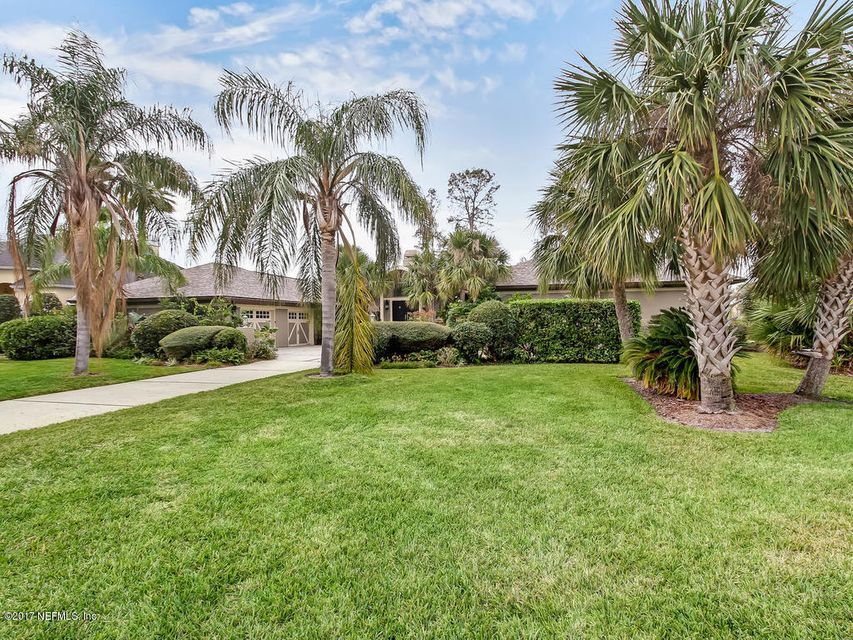 3120 TIMBERLAKE POINT PONTE VEDRA BEACH - 11