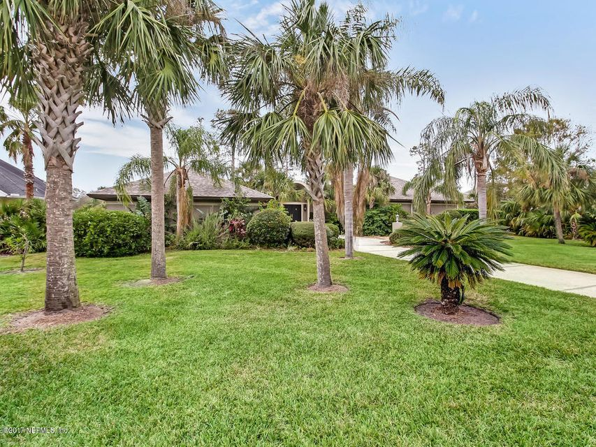 3120 TIMBERLAKE POINT PONTE VEDRA BEACH - 12