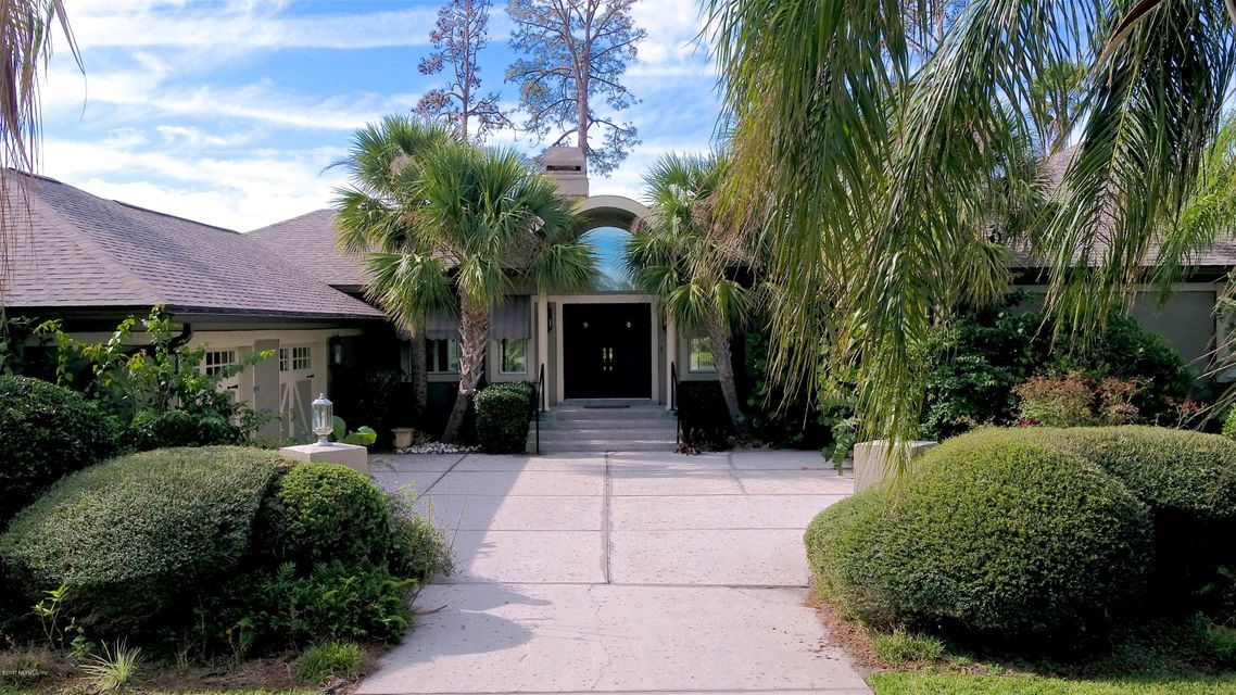 3120 TIMBERLAKE POINT PONTE VEDRA BEACH - 13