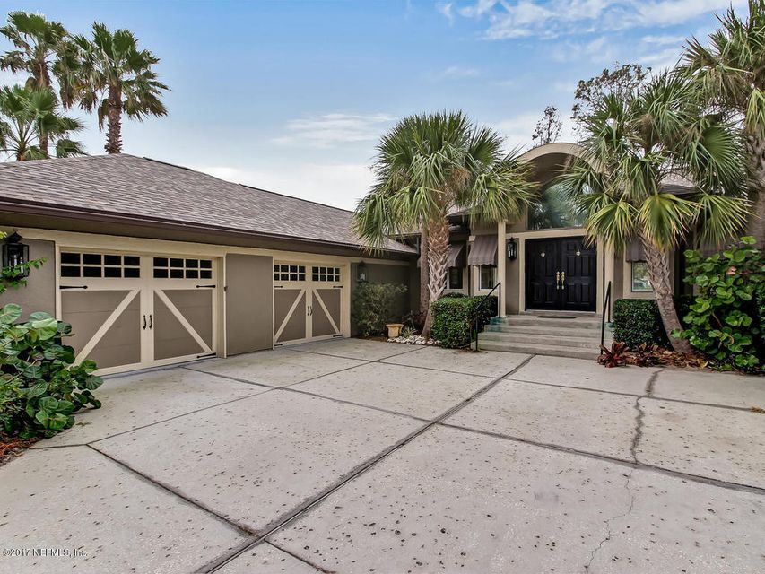 3120 TIMBERLAKE POINT PONTE VEDRA BEACH - 14
