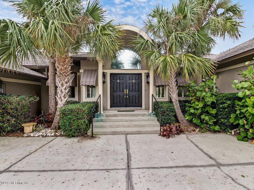 3120 TIMBERLAKE POINT PONTE VEDRA BEACH - 15