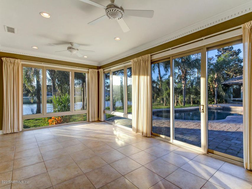 3120 TIMBERLAKE POINT PONTE VEDRA BEACH - 23