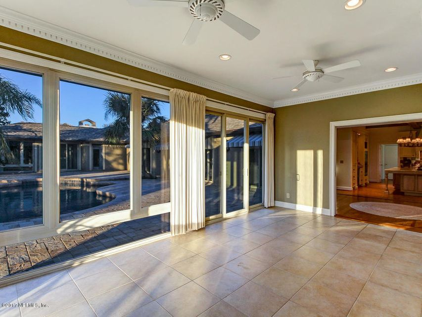 3120 TIMBERLAKE POINT PONTE VEDRA BEACH - 24