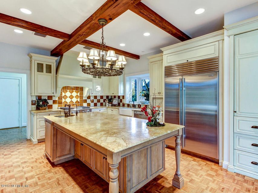 3120 TIMBERLAKE POINT PONTE VEDRA BEACH - 31