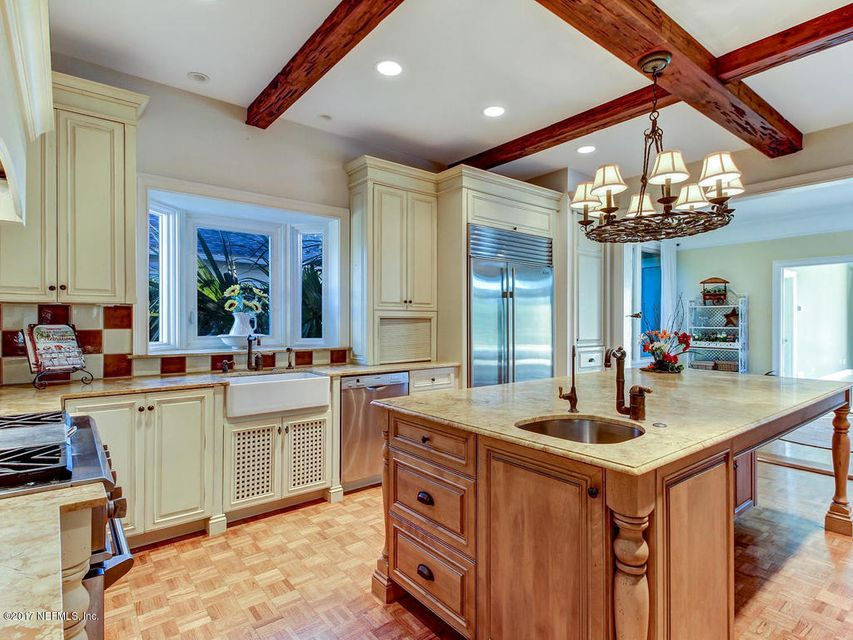 3120 TIMBERLAKE POINT PONTE VEDRA BEACH - 32